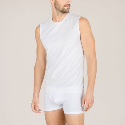 E17B-11A101 , Muška majica
