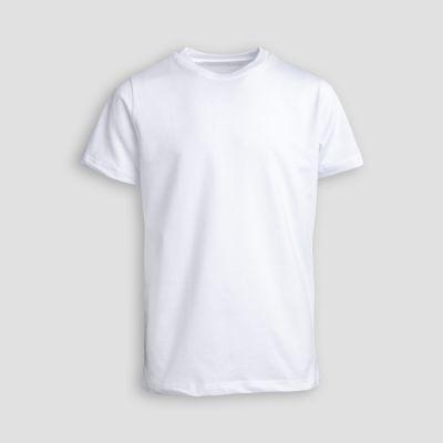 E17B-13M101 , Dječija muška majica