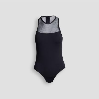 E18K-42K147 , Ženski kupaći kostim - Jednodjelni