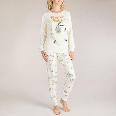 E20K-112P101 , Ženska pidžama