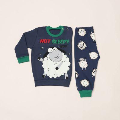 E20K-115P101 , Bebi pidžama