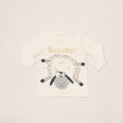 E20K-116N101 , Bebi majica