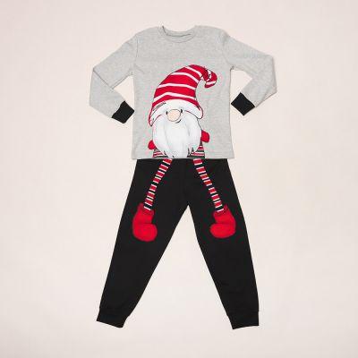 E20K-123P101 , Dečija muška pidžama