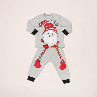 E20K-125P101 , Bebi pidžama