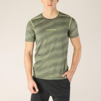 E20K-71M102 , Muška majica