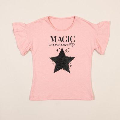 E20K-74M101 , Dečija ženska majica