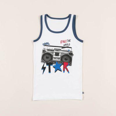 E20K-83A101 , Dječija muška majica