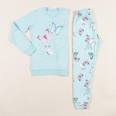 E20K-84P101 , Dječija ženska pidžama