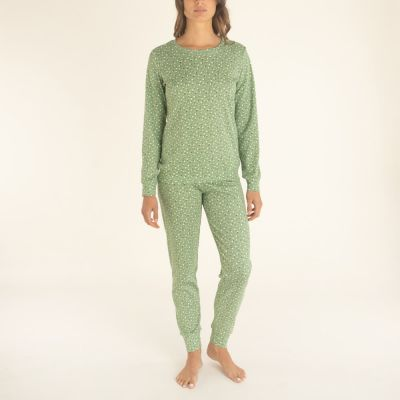 E21K-102P101 , Ženska pidžama
