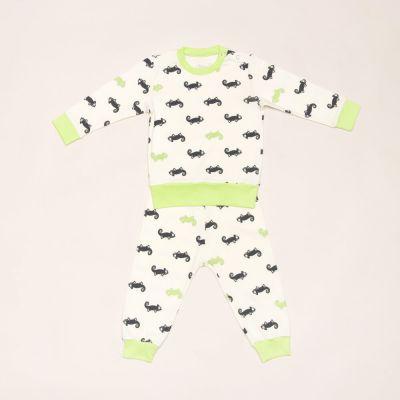 E21K-15P101 , Bebi pidžama