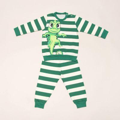 E21K-15P102 , Bebi pidžama