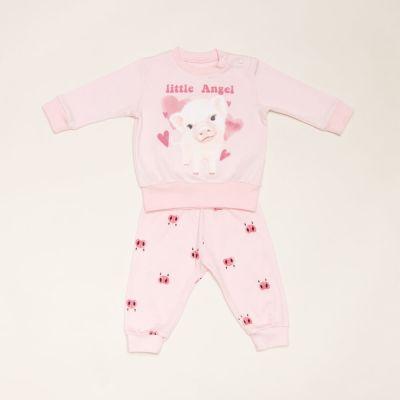 E21K-16P101 , Bebi pidžama