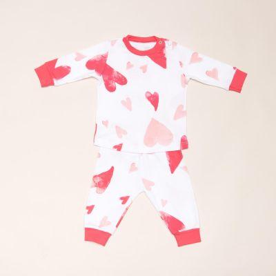 E21K-16P102 , Bebi pidžama