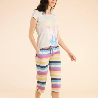 E21K-22P101 , Ženska pidžama DISNEY