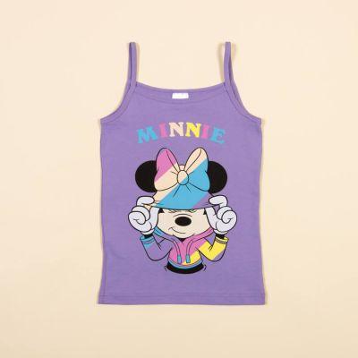 E21K-24A101 , Dječija ženska majica DISNEY