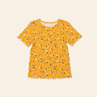 E21K-54M103 , Dječija ženska majica