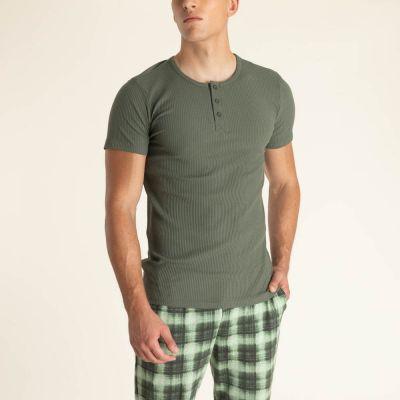 E21K-71M101 , Muška majica