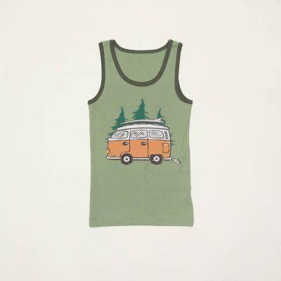 E21K-73A101 , Dječija muška majica