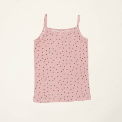 E21K-74A102 , Dječija ženska majica