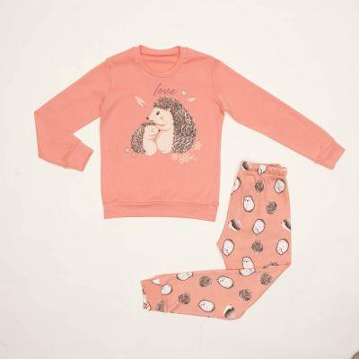 E21K-74P101 , Dječija ženska pidžama