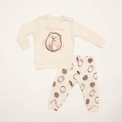 E21K-76P101 , Bebi pidžama