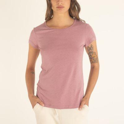 E21K-82M103 , Ženska majica