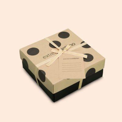 E21T-17Z207 , Mala kutija