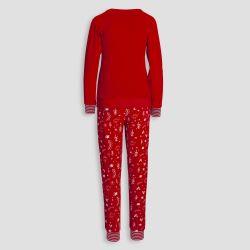 E18K-112P102 , Ženska pidžama