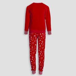 E18K-114P102 , Dječija ženska pidžama