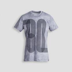 E18K-11M102 , Muška majica