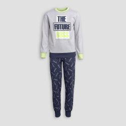 E19K-13P101 , Dječija muška pidžama