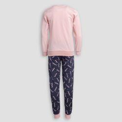 E19K-14P101 , Dječija ženska pidžama