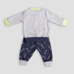 E19K-15P101 , Bebi pidžama
