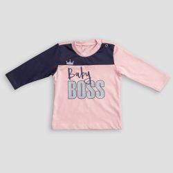 E19K-16N101 , Bebi majica