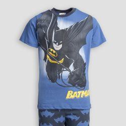 E19K-23P101 , Dječija muška pidžama WB