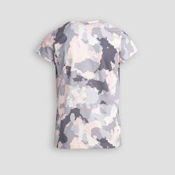 E19K-24M102 , Dječija ženska majica