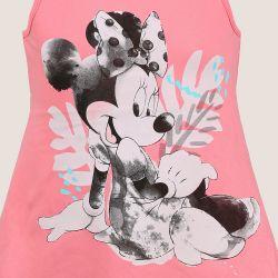 E19K-44A101 , Dječija ženska majica DISNEY
