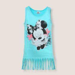 E19K-44A102 , Dječija ženska majica DISNEY