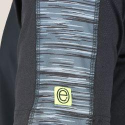 E19K-51M101 , Muška majica