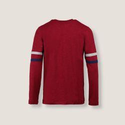 E19K-73N101 , Dječija muška majica DISNEY