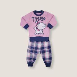 E19K-76P101 , Bebi pidžama DISNEY