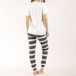E20K-12P101 , Ženska pidžama