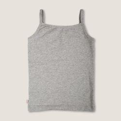 E20K-14A101 , Dječija ženska majica