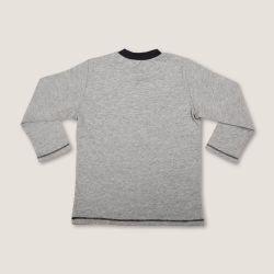 E20K-15N101 , Bebi majica