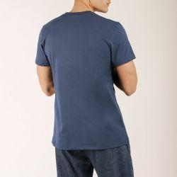 E20K-21M101 , Muška majica