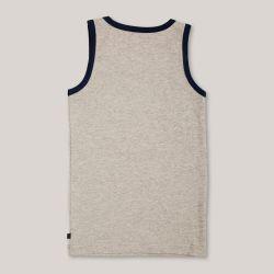 E20K-23A101 , Dječija muška majica