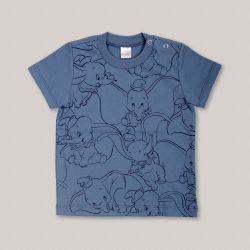 E20K-25M102 , Bebi majica DISNEY