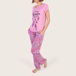 E20K-32P101 , Ženska pidžama