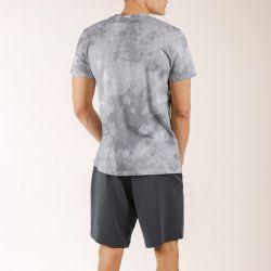E20K-41P101 , Muška pidžama