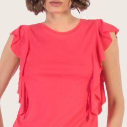 E20K-42M103 , Ženska majica